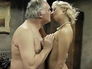 Old Army Man Takes Prisoners Wives Free Porn B7 Xhamster