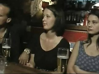 Fuck In A Bar Free In Bar Porn Video 8c Xhamster