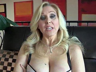 Julia Ann Ass Stuffed And Fucked Lesbian Pov Style 124 Redtube Free Blonde Porn