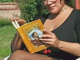 Milf Bbw Fucking Her Student Free Bbw Milf Fucking Porn Video