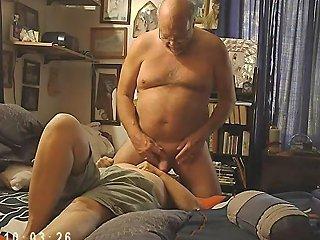 Throat Fucking And Spanking My Bitch Debbie Free Porn 74