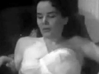 Sailor Martin Free Sailors Porn Video 51 Xhamster