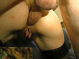 French Hairy Milf Fucked And Analized Porn E8 Xhamster