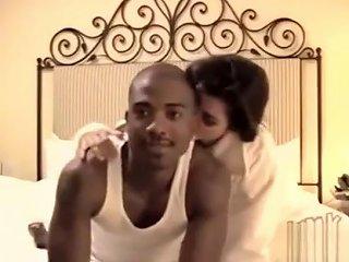 Kim Kardashian Full Sextape Uncut 90 Min Txxx Com