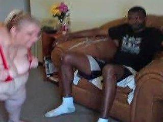 Lap Dance Free Mature Amateur Porn Video 2a Xhamster
