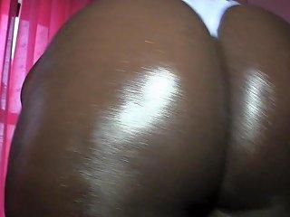 Big Booty Ebony Ass Big Ebony Hd Porn Video 0f Xhamster