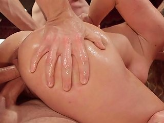 All In Holly Heart Gets Triple Penetrated By Huge Fat Cocks Hardcoregangbang Txxx Com