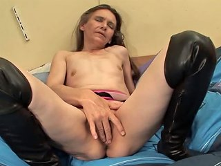 Ugly Bird But Realy Sexy Legs Free Girls Masturbating Porn Video