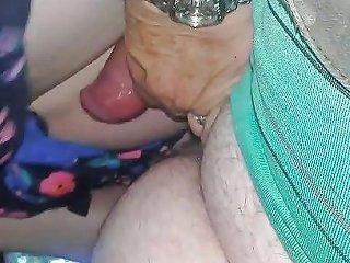Mudura Chupando Free Mature Hd Porn Video 5b Xhamster