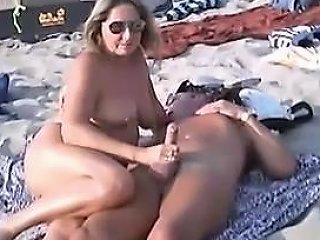Public Hot Videos