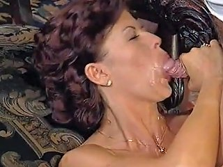 Loads On Deborah Wells 2