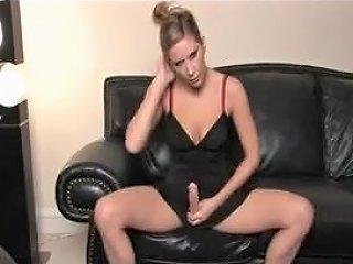My Fav Joi Queen 2 Free Queen Porn Video 97 Xhamster