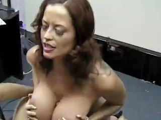 Donita Long Nails Titjob And Suck Free Porn B0 Xhamster