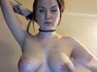 Cumblasted Milf Nurse With Big Pierced Boobs Drtuber