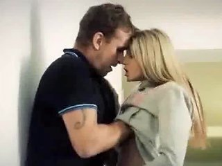 Blond Fucks In A Garage Free Teen Porn Video 48 Xhamster
