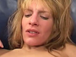 Amateur Ugly Slut Is Banged Brutally In A Missionary Position