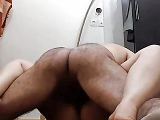 Fucking Hard With Best Position Free Porn B2 Xhamster