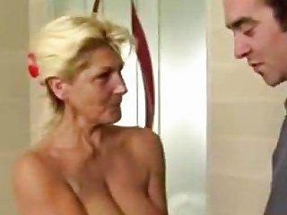 Poma D'arte Free Mature Porn Video 78 Xhamster