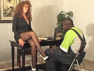 Job Interview Free Big Tits Porn Video Da Xhamster