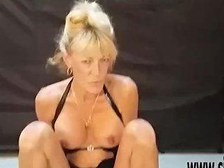 Huge Double Dildo Fucking Penetrations 124 Redtube Free Amateur Porn
