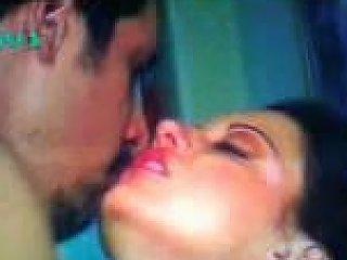 Persian Soccer Player Sex Tape Free Persian Sex Porn Video