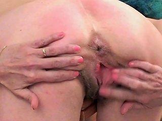 Next Door Gilfs From The Uk Part 22 Free Porn 65 Xhamster