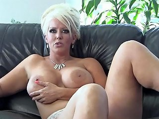 You Love Swallowing Your Own Jizz Free Porn 02 Xhamster