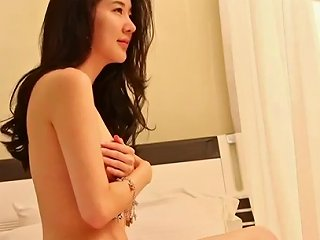 South Korean Artist Nude Softcore Free Porn C1 Xhamster