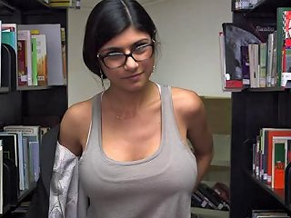 Legal Age Teenager Arab Hottie Is Fully Satisfied Sunporno Uncensored