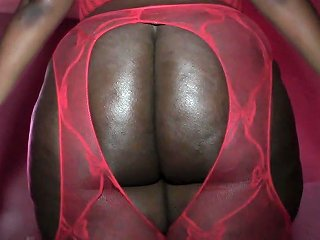 Fucking A Big Black Ass Free Coozhound Porn 6a Xhamster