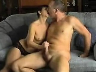 Cheating Wife Needed Cash Sucking And Fucked On Hidden Cam