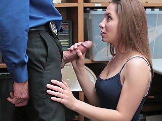 Get Of Jail Free Card