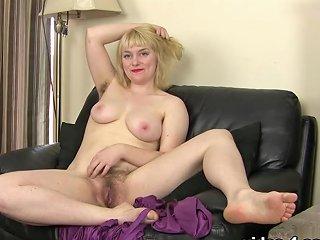 Crazy Pornstar In Exotic Hairy Milf Adult Clip Hdzog Free Xxx Hd High Quality Sex Tube