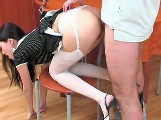 Russian Girls Love Anal Creampies Free Porn 6d Xhamster