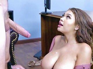 5 Titty Fucking Facials Free Free 5 Hd Porn 18 Xhamster