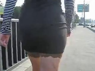 Braless Upskirt Stockings Outdoor Free Porn 3d Xhamster