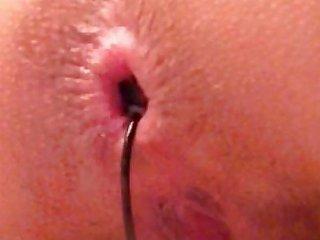Anal Beads Girls Masturbating Masturbation Porn Video Xhamster