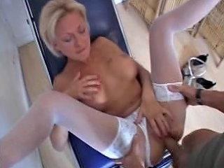 Delfynn Delage Au Gyneco Free Big Tits Porn A0 Xhamster