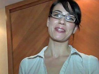 Swiss Slut Adeline Getting Gangbanged Porn C2 Xhamster