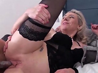 French Mature Double Penetrated Free Hd Porn 38 Xhamster