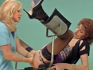 Dbm Dr Babette Free Threesome Porn Video F9 Xhamster
