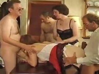 Yvette Sullivan Marianne Davies Free Porn C9 Xhamster