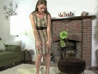 Alluring Milf Just For You Free For You Porn B7 Xhamster