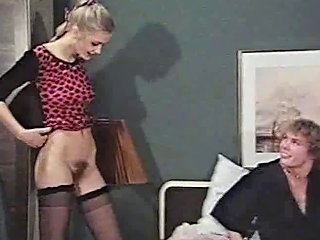 Rodox 368 Ccc English Dub Free Orgy Porn 47 Xhamster