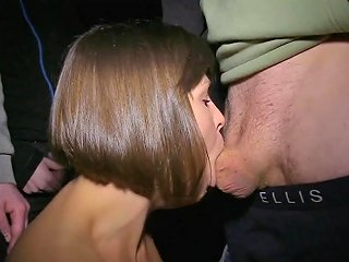 Dirty Milf Dogging Gets Covered In Cum Porn C5 Xhamster
