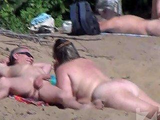 Blowjob On A Nudist Beach Free Hidden Zone Hd Porn E8