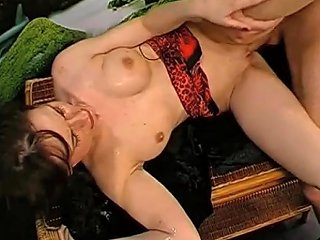Group Sex With Loads Of Cums Porn Videos