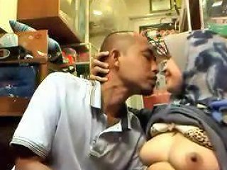 Malay Awek Tudung Dan Pakwe Buat Video Porn C1 Xhamster