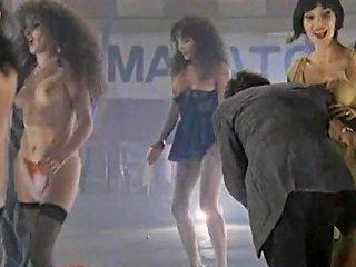 Proper Italian Disco Vintage Hd Porn Video 39 Xhamster