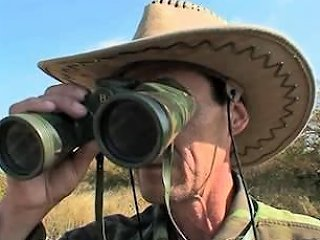 Old Man Fucks Sunbathing Cutie Free Old Perverts Porn Video